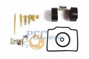 Kazuma 50cc Atv Wiring Diagram Lock