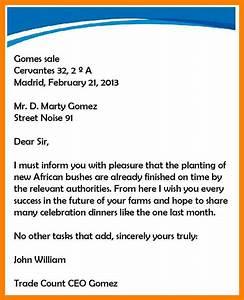 6 how to write memorandum letter emt resume for Template for writing a memo