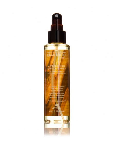 best styling hair products the best hydrating styling products for damaged summer 2688
