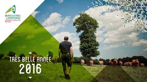 chambre agriculture 18 carte de voeux 2016 chambres agriculture bretagne