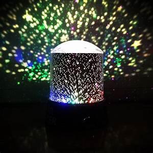 Jiguoor, Dg, Snl, Amazing, Night, Light, Kids, Lamp, Sky, Star, Cosmos, Colorful, Laser, Projector, Lamp, Night