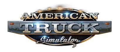 Simulator Truck American Euro Scs Software Ets2