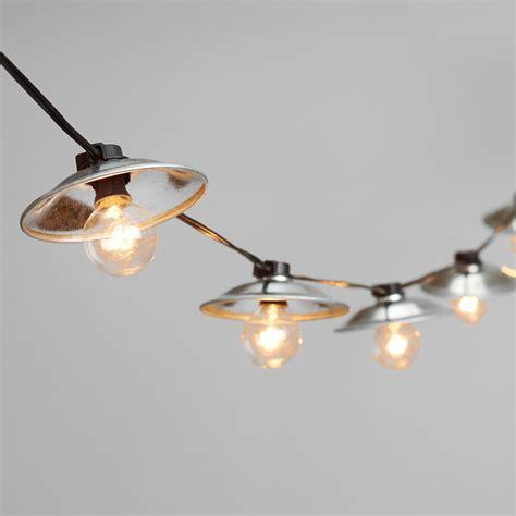 world market lights cafe 10 bulb string lights world market
