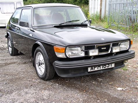 classic saab 1979 saab 99 hagerty classic car price guide