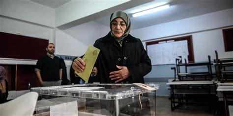 bureau de vote toulouse fermeture bureau de vote toulouse 28 images elections