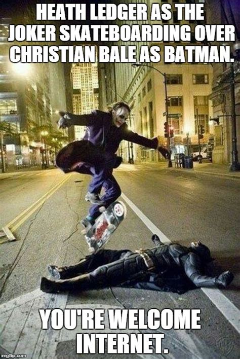 Hilarious Joker Memes That Will Make You Laugh Out Loud