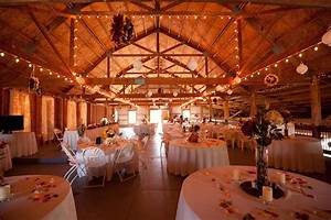 Rustic Barn Wedding Venues Near Me