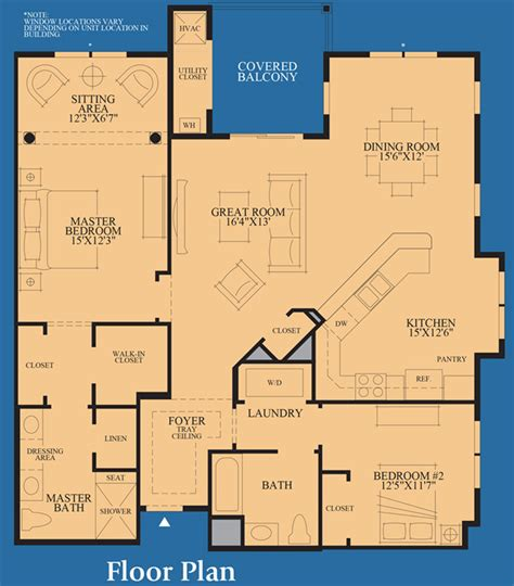 floor plans uconn newtown woods regency collection the concord grand home design