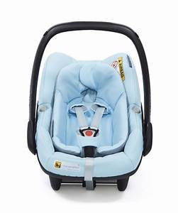 Maxi Cosi Pebble Plus Kaufen : maxi cosi babyschale pebble plus 2019 sky q design online kaufen bei kidsroom kindersitze ~ Blog.minnesotawildstore.com Haus und Dekorationen