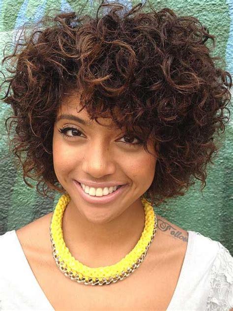 short hairstyles for black women 2013