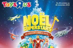 Www Magasins U Com Jeux : toys 39 r 39 us diffuse son catalogue de jeux et de loisirs ~ Dailycaller-alerts.com Idées de Décoration