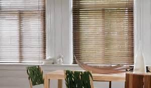 Store Venitien Bois : stores v nitiens bois solestore ~ Melissatoandfro.com Idées de Décoration