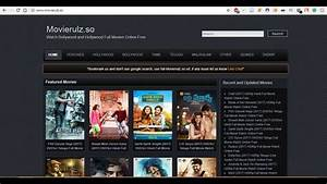 How to download latest Telugu movies | 2018 Upcoming ...