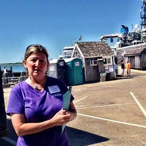 Tour the New Research Vessel R/V Neil Armstrong, an ...