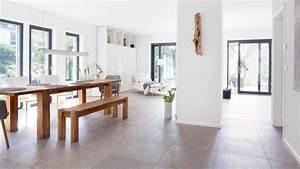 Gesunde Luftfeuchtigkeit In Räumen : warum spritzschutz f r die fassade notwendig ist schw rerblog ~ Markanthonyermac.com Haus und Dekorationen