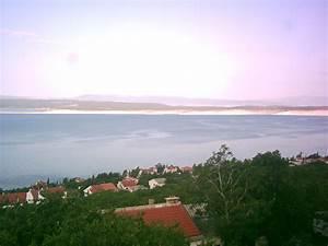 Kauf Eines Gebrauchten Hauses : re kauf eines hauses in kroatien was muss ich beachten 2 ~ Lizthompson.info Haus und Dekorationen