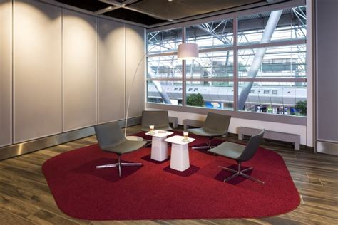 Interior Design Düsseldorf by Conference Center At Airport D 252 Sseldorf By Kitzig Interior
