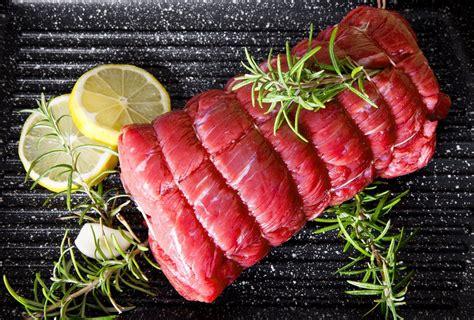 comment cuisiner un roti de veau comment réussir un rôti de veau avez vous des astuces et