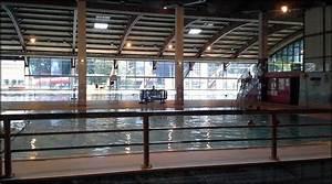 piscine amneville horaires d ouverture 3 piscine With piscine amneville horaires d ouverture