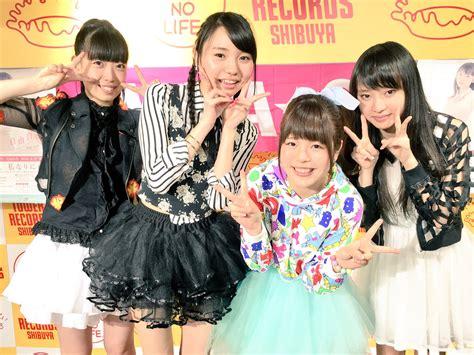 A-Pop Idols   Annas Official