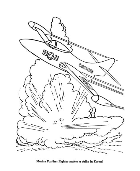 veterans day coloring pages korean war veterans day