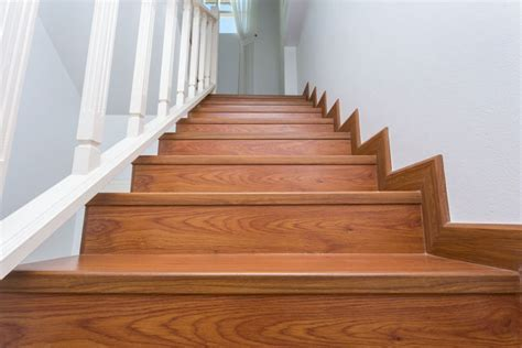 How To Install Stair Tread Caps ? Railing Stairs And