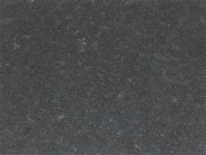 Naturstein Nero Assoluto : nero assoluto schwarz aquapower granit ~ Michelbontemps.com Haus und Dekorationen