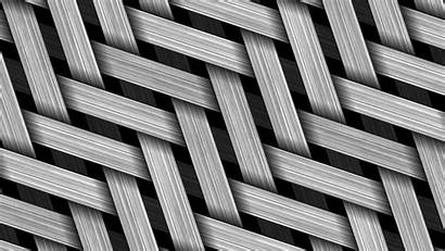 Stripes Overlapping Gray Abstract Background Desktop