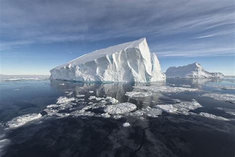 28 Iceberg Photography Free And Premium Templates
