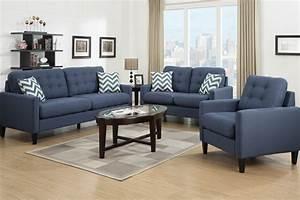 Wohnzimmer Gestalten Tipps : 96 wohnzimmer gestalten blaues sofa wohnzimmer mit ~ Lizthompson.info Haus und Dekorationen