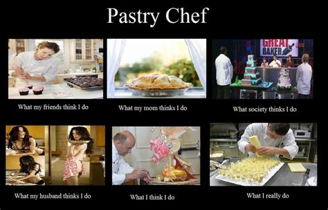 Chef Memes - pastry chef meme idols pastry chefs pinterest pastries chefs and memes