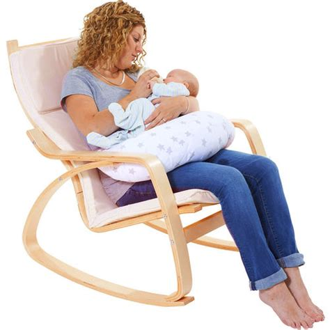 Poang Rocking Chair Nursing by 14 Of The Most Adorable Rockers Gliders To Your Newborn My Baba Parenting