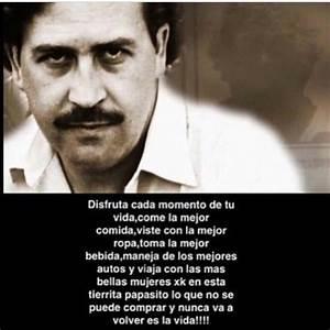 17 Best images about El Capo. Emilio Pablo Escobar Garivia ...