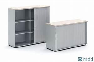 Meuble Bureau Rangement : meubles rangement bureau ~ Teatrodelosmanantiales.com Idées de Décoration