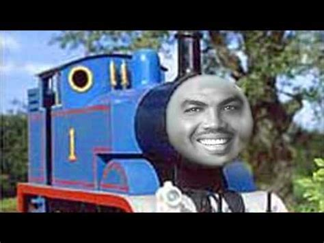 Thomas The Tank Engine Meme - thomas the tank engine remixes video gallery sorted by score know your meme