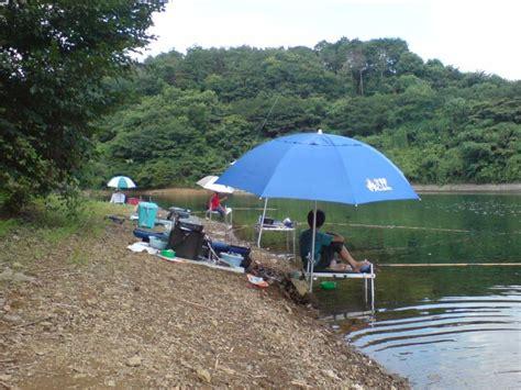 飯田 市 水難 事故