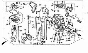 Honda Crf450r Engine Diagram  U2022 Downloaddescargar Com