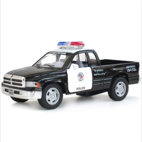China Diecast Small Plastic Pull Back Toys Cars, Police