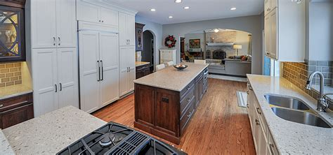 Learn How To Match Your Countertop With The Cabinets And. Kitchen Lights Under Cabinet. Stenstorp Kitchen Island. Myntra Kitchen Appliances. Exhaust Fan With Light For Kitchen. Track Lighting For The Kitchen. Kitchen Floor Tiles Belfast. Kitchen Island Canada. Kitchen Light Fixtures Over Sink