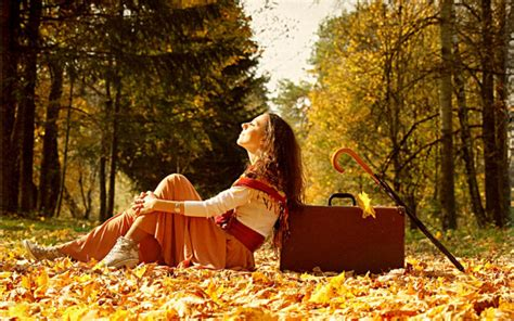 si馮e de coisas belas preciso delas imagens de outono