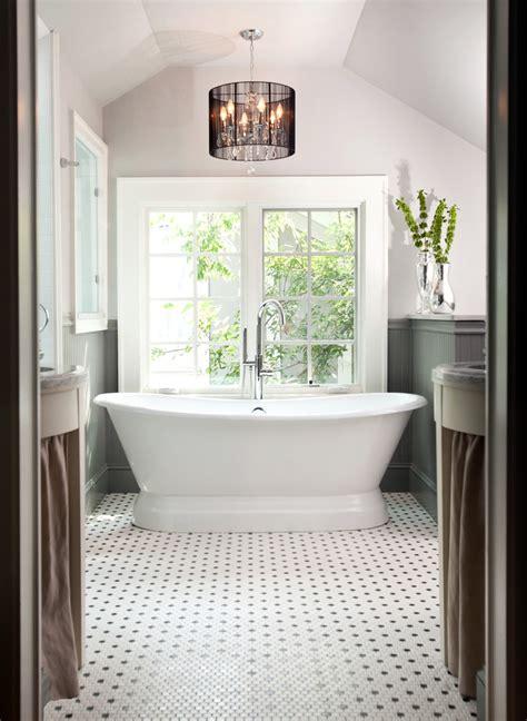 bathroom design atlanta small freestanding bathtubs bathroom traditional with atlanta bathroom bathroom tile