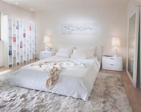 bedroom interiors  relaxing haven rooms decoloving