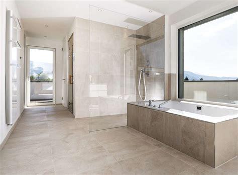 Badezimmer Ausstattung  Hause Deko Ideen
