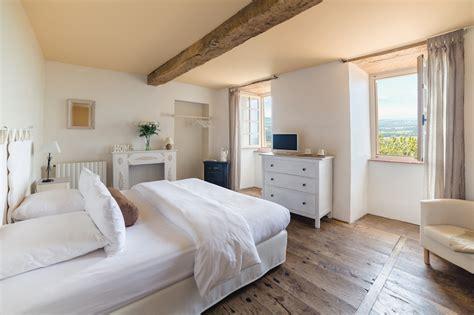 chambre suite hotel chambres suites cap de castel hotel charme toulouse