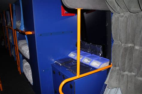 Does Megabus Uk Toilets by S Megabus Update