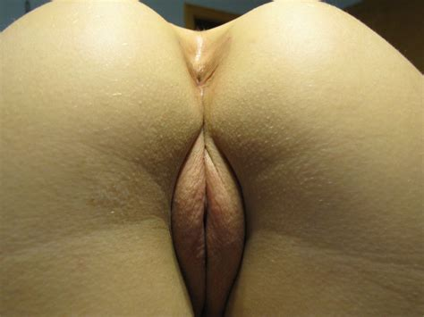 puffy pussy photo album by mecobigdick xvideos