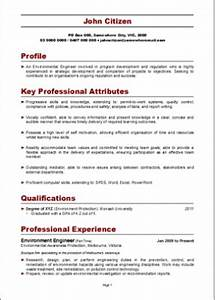the australian resume writer With australian resume format