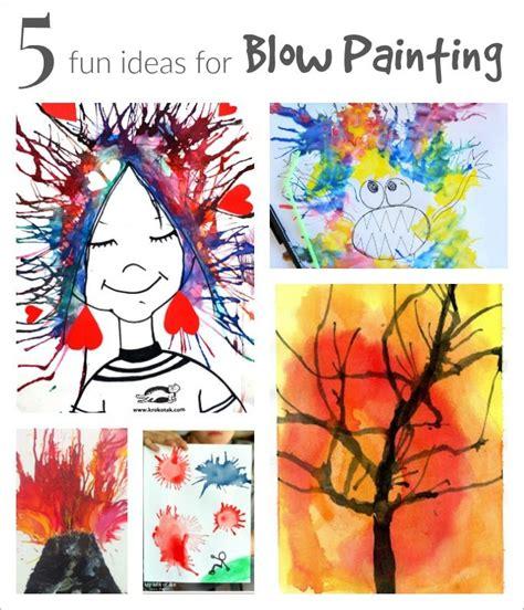 1761 best the artful parent crafts 642   128c78a987b4481afdf1dcf47809d0f5