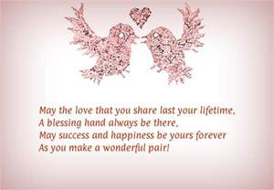 wedding sayings marriage quotes and sayings quotesgram