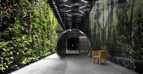 clara apartment interiors elenberg fraser architecture